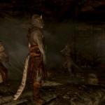 Confronting J'Sharr
