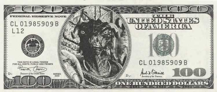 Twotails_money