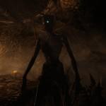 Queen Iorel of Mereth