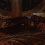 Valgus sleeping