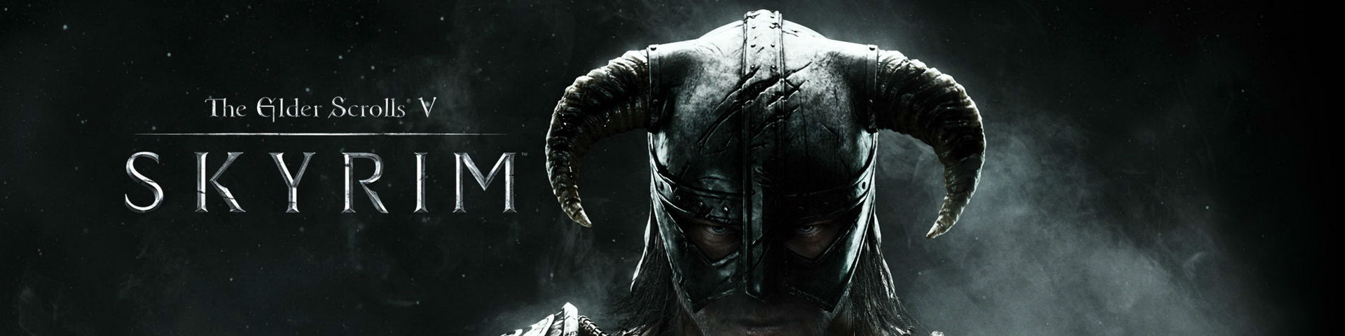 DLC and Unoffical Patches load order? - Skyrim Mod