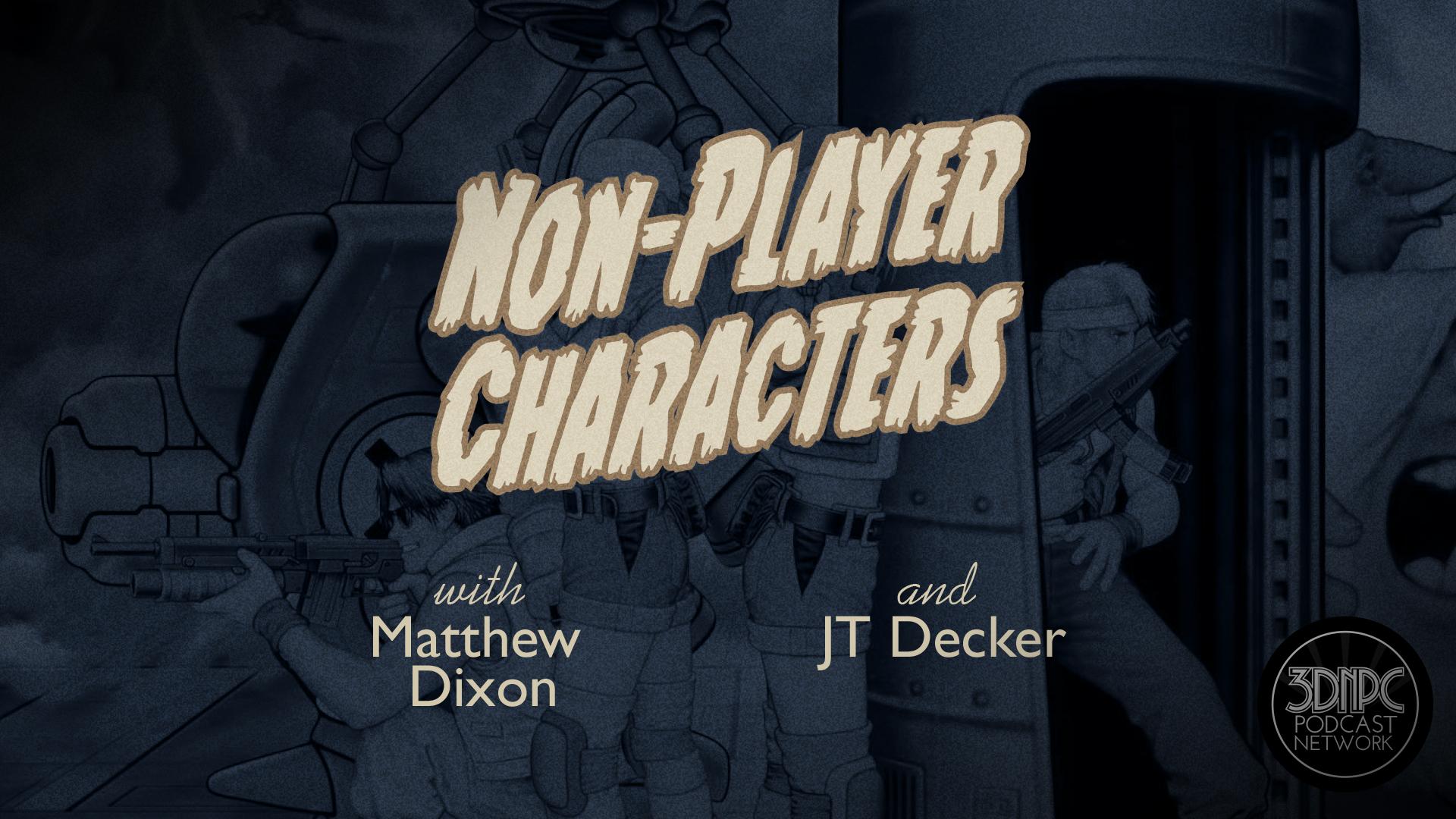 NPCharactes-Ep1 (2)