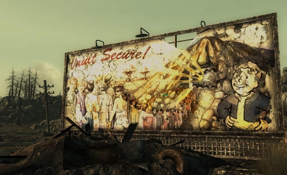 Billboard-VaultSecure