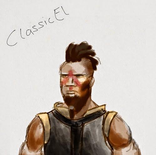 gorr_classicEl