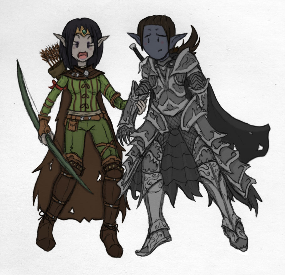 talie_and_erevan_doodle_by_yee-d7smg0w