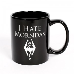 barware-mug-es-morndas-full