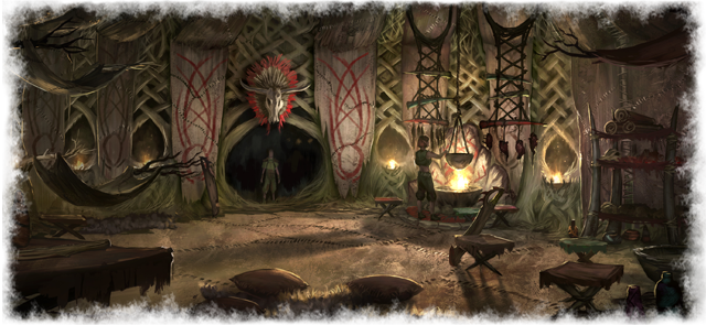 ON-concept-Bosmer_interior
