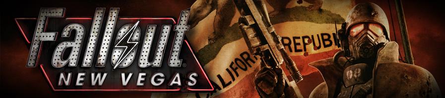 fallout-new-vegas-banner
