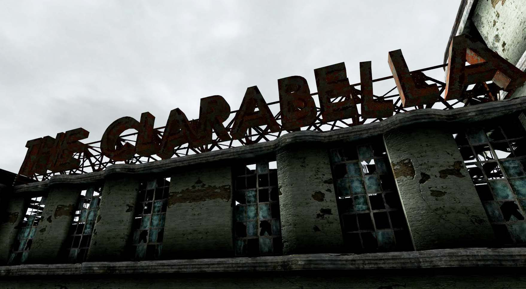 Fallout3 2015-05-22 12-24-09-27.avi_snapshot_00.10_[2015.05.22_12.47.25]