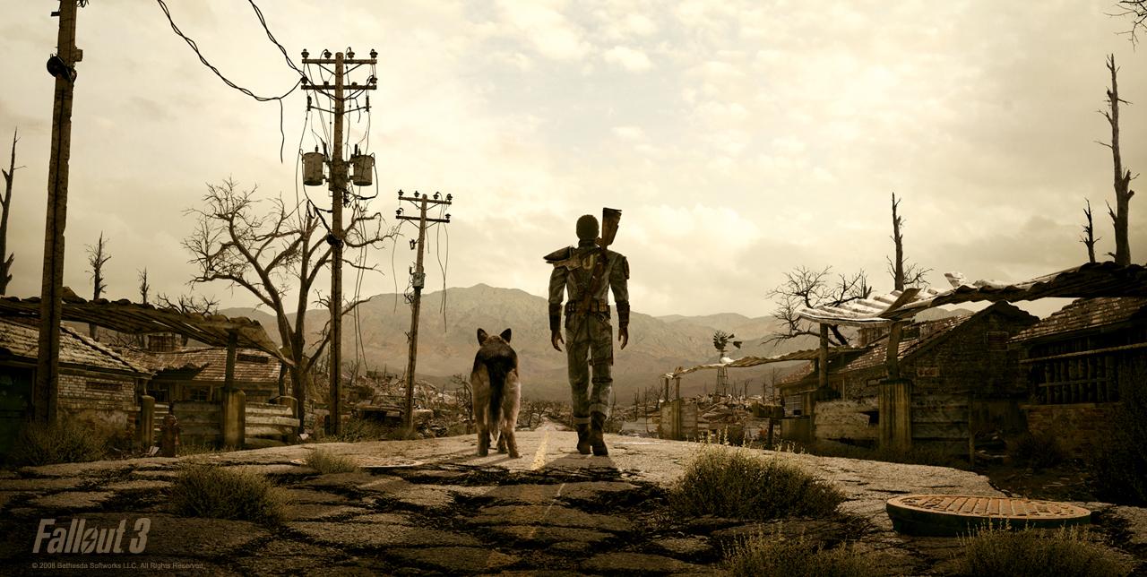 fallout-3-poster-art