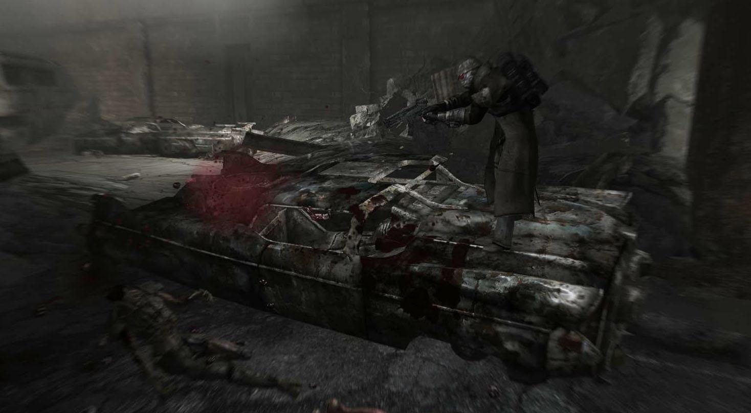 Fallout3 2015-07-07 14-24-41-13.avi_snapshot_00.00_[2015.07.09_00.51.40]