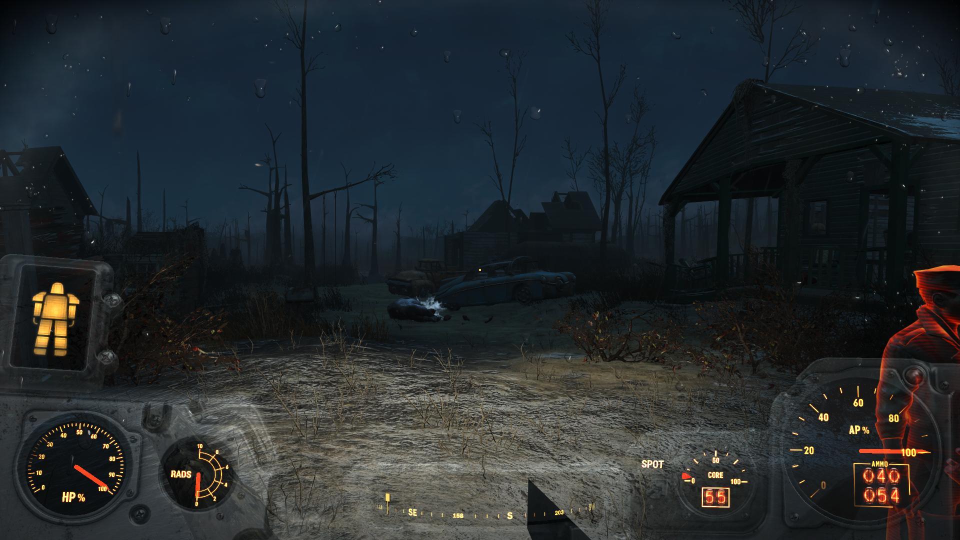 Fallout4 2016-02-13 14-24-26-59