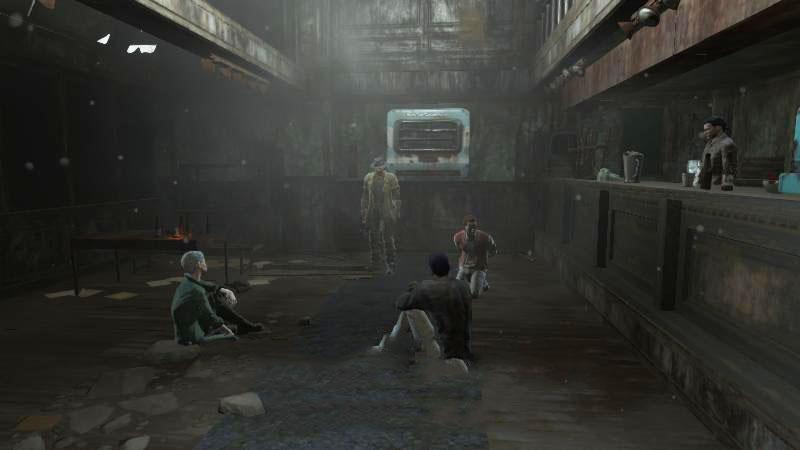 Fallout4 2016-07-22 16-37-43-40