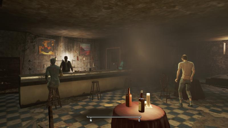 Fallout4 2016-07-21 19-28-59-45