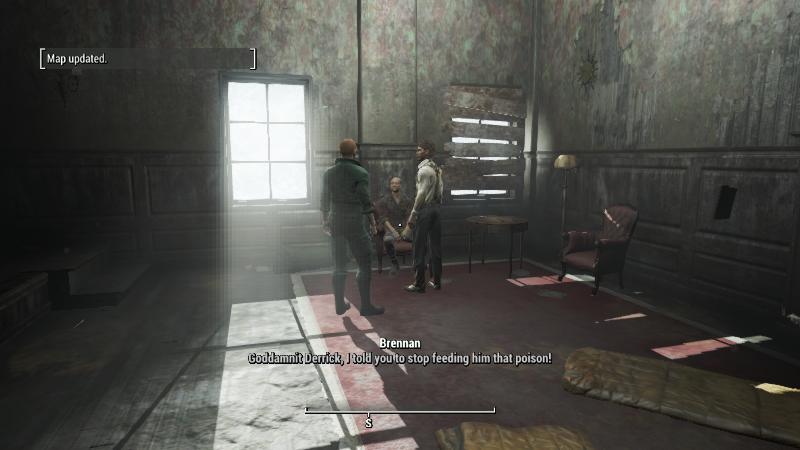 Fallout4 2016-07-25 13-41-42-71