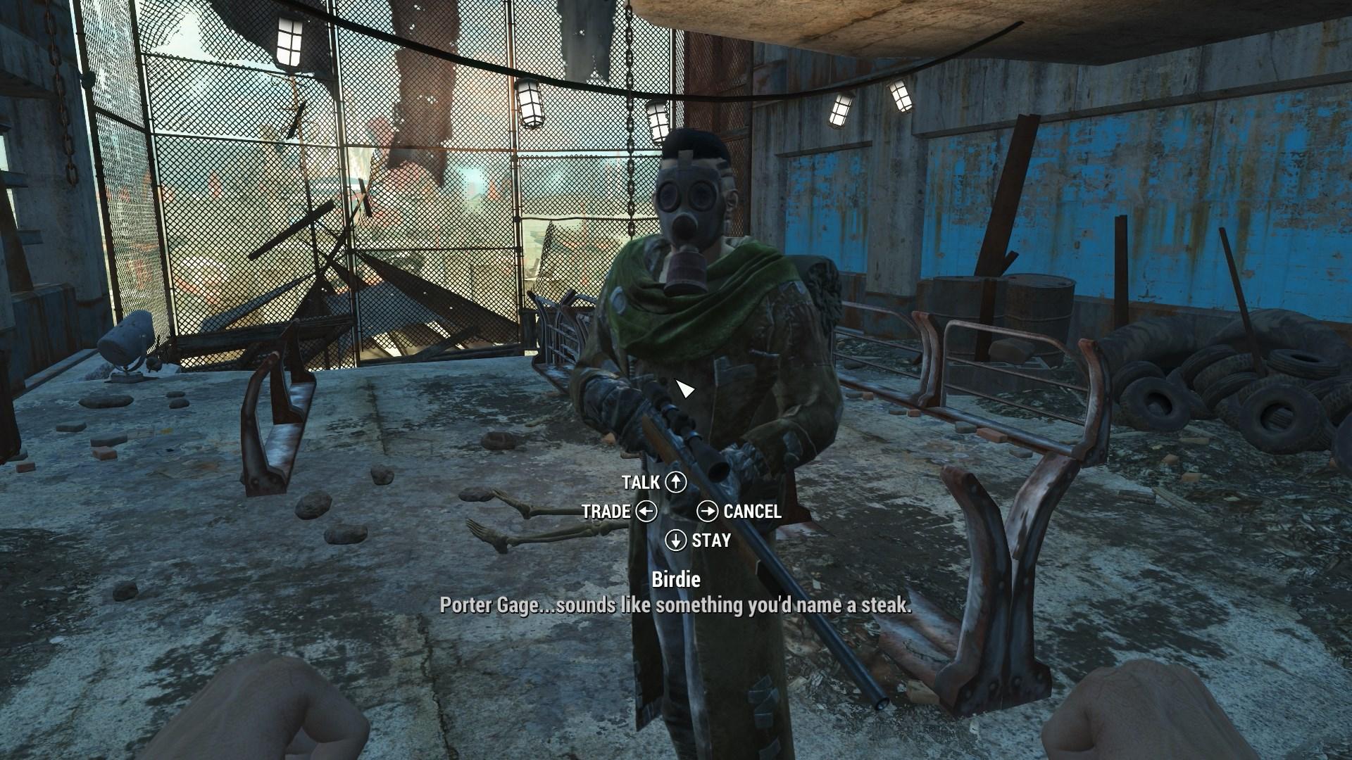 Fallout4 2016-09-03 22-26-53-96.avi_snapshot_00.04_[2016.09.03_22.34.51]