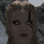 Profile photo of adelinadragonborn