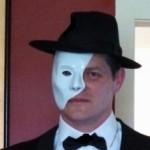 Profile photo of James Mclauchlan