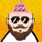Profile photo of JT