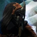 Profile photo of dusklightdew