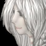 Profile photo of Taboo